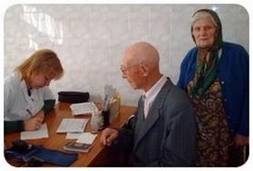 меры социальной поддержки лиц награжденных знаком жителю блокадного ленинграда